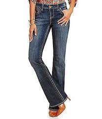High Waist Bootcut Jeans Women U0027s Bootcut Jeans Dillards