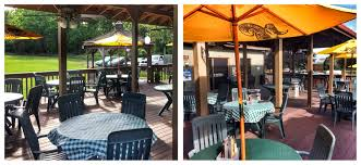 Restaurant Patio Heaters by Best Places To Eat Outside U2013 Local Flair Magazine