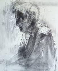 278 best portrait drawings images on pinterest draw pencil