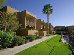24 best tucson apartment homes images on tucson