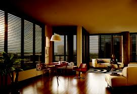 hunter douglas window coverings blinds shades and shutters