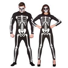 womens skeleton jumpsuit costumes skeleton jumpsuit 24 99 luvyababes