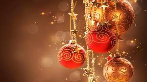 christmas excelent christmas decorations picture ideas