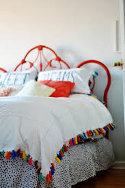 rivulets bedding anthropologie like quilts stores 84eec3329c5 msexta
