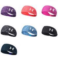 headbands sports wholesale stretchy sports headbands buy cheap stretchy sports