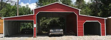 knoxville sheds storage carports and more r u0026r buildings