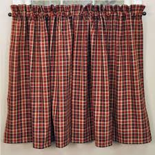 Coupon For Country Curtains Free Shipping Promo Code Country Curtains Memsaheb Net