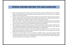 Federal Resume Samples by Federal Government Job Resume Sample Resume Ksa Samples Ksa