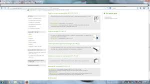 Comment Installer Un Four Encastrable by Peut On Brancher 1 Four Et 1 Plaque Electrique Sur Le Mm Domino