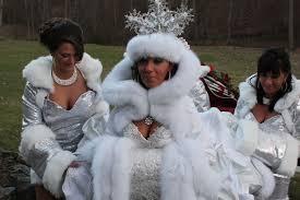 gipsy brautkleid sie designt die wedding hochzeitskleider promiflash de