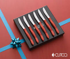 best selling kitchen knives 53 best kitchen gift ideas images on kitchen gifts