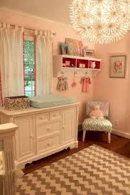 girls room light fixture best 25 nursery lighting ideas on pinterest for baby room
