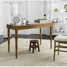 Wayfair Office Furniture by Office Furniture Sale You U0027ll Love Wayfair