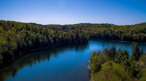 edelweiss lakes developments gatineau hills experience nature