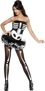 Halloween Skeleton Costume 45 Halloween Images Halloween Ideas Costumes
