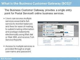 Government Gateway Help Desk Number Business Customer Gateway Bcg Ppt Download