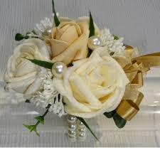 Corsage For Prom The Floral Touch Uk Com Wrist Corsages Prom Corsage Wrist