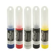 touch up paint toyota super white paint code 040