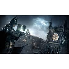 batman arkham knight amazon black friday batman arkham knight xbox one walmart com