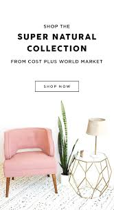 best 25 cost world market ideas that you will like on pinterest