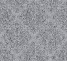 wallpaper ornaments glitter grey as creation 31990 2