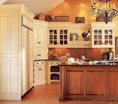Kitchen Cabinets Antique White 28 Best Kitchen Images On Pinterest Kitchen Kitchen Ideas And Home