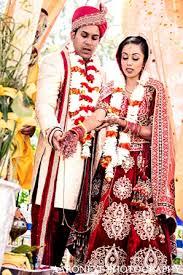traditional dress up of indian weddings newport california indian wedding by aaroneye photography
