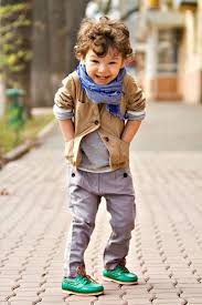 ideas about toddler boy curly haircut cute hairstyles for girls