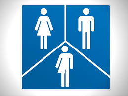 transgender law u2014it u0027s more than just bathrooms campbell law observer