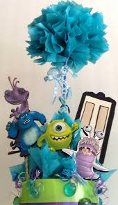 inc baby shower decorations hey i found this really awesome etsy listing at https www etsy