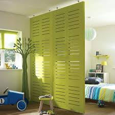 Tension Pole Room Divider Floor To Ceiling Room Dividersfloor Dividers Australia Divider
