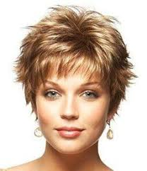 fine curly short over fifty hair 50 best short hairstyles for fine hair women s short hairstyle