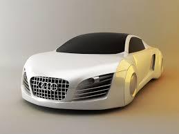 audi rsq concept car audi rsq 2469042