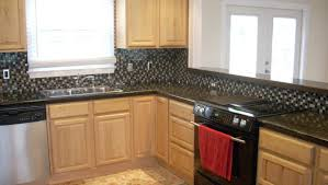 kitchen counter light cabinet intrigue under cabinet light moulding beautiful under