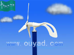 Small Wind Turbines For Home - small windmill for home home decorating interior design bath