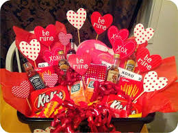 day gift ideas for him valentines day gift ideas for him boyfriend