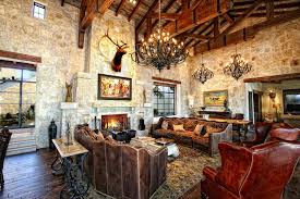 luxury ranch interior design modern luxury ranch style homes