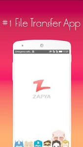 zapya free apk zapya file transfer 4 8 us apk dewmobile kuaiya play