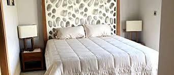 chambre des independants du patrimoine villas aventurine acquisition etrangers résidences res dé de