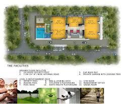 location penang property talk