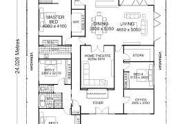 home designs bungalow plans plans floor plans two story