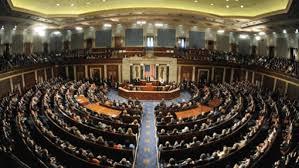 chambre etats unis etats unis la chambre des représentants contre le financement des