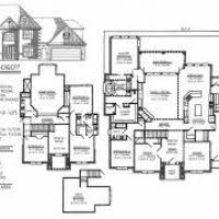 Home Plans 5 Bedroom House Plans 5 Bedroom Justsingit Com