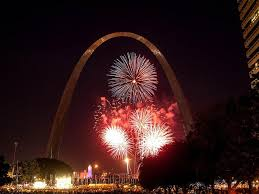 new year st st louis is one of the best cities to celebrate new years