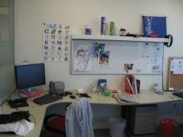 google tel aviv office the new google tel aviv office