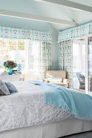 blue walls bedroom design ideas painting ideas for tween bedroom