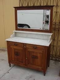 Marble Top Dresser Bedroom Set Antique Furniture French Antique Marble Top Washstand Dresser In