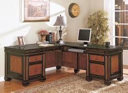 Office Desk Design Plans Custom Home Office Corner Desks Desk Design Building Corner