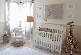 Graco Charleston Classic Convertible Crib Classic White by Southern Belle Of The West Lawson U0027s Nursery