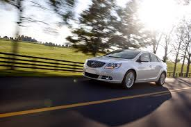 2015 Buick Grand National And Gnx 2016 Buick Verano Price Vs 2015 Verano Gm Authority